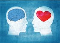 Psicoterapia cognitiva individuale e di coppia