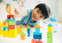 Terapia Cognitivo-Comportamentale del Bambino e Musicoterapia